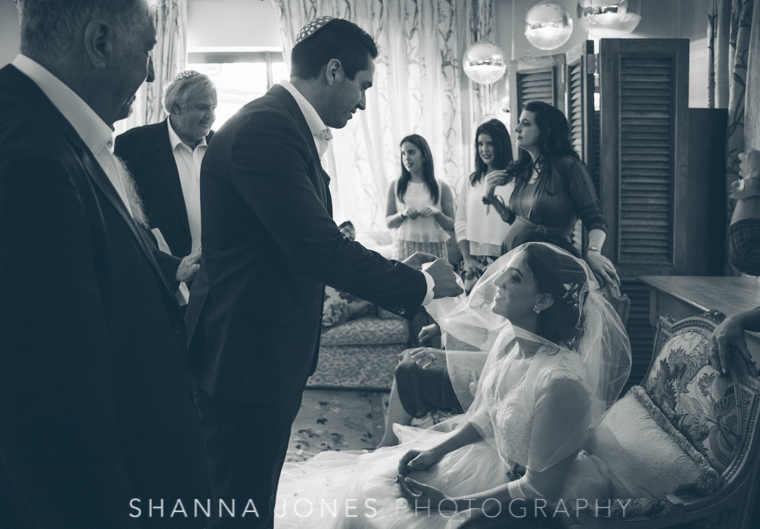 cape-town-wedding-shanna-jones-photography-lexi-alex-510.jpg