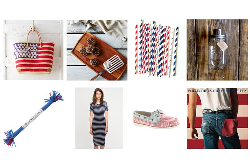 fourth-of-july-essentials