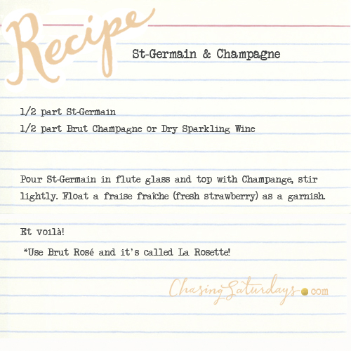 St-Germain-and-Champagne-recipe