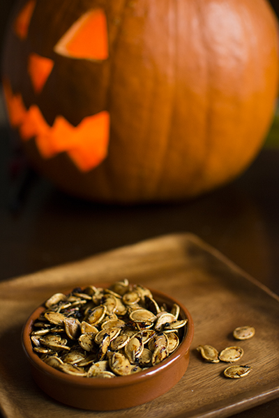 http://www.goodideasforyou.com/mix-a-match/3202-cinnamon-and-sugar-roasted-pumpkin-seeds.html