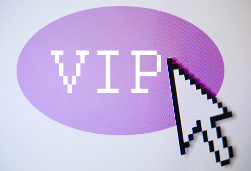 online service upgrades - chasing saturdays