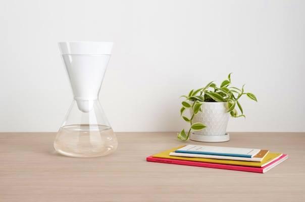 soma water filter - chasing saturdays