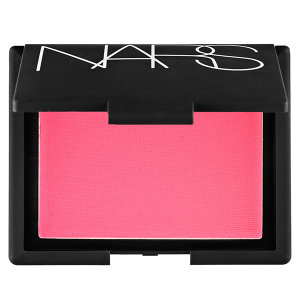 Nars Desire - Chasing Saturdays
