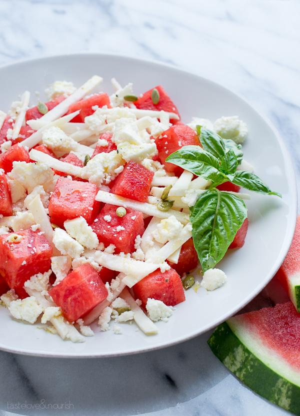 Watermelon-Jicama-Salad-2.jpg