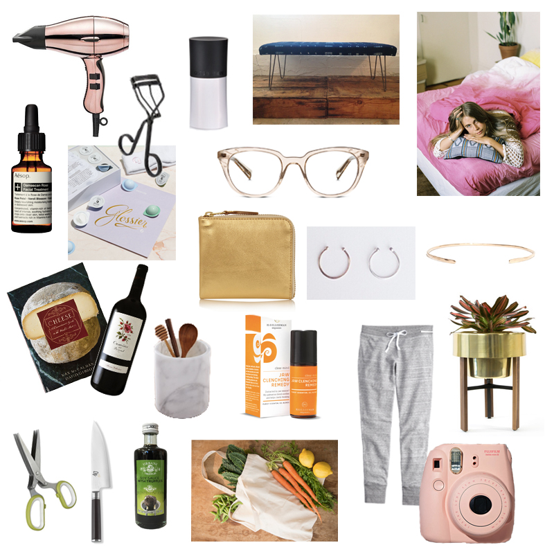 holiday gift guide 2015 - chasing saturdays