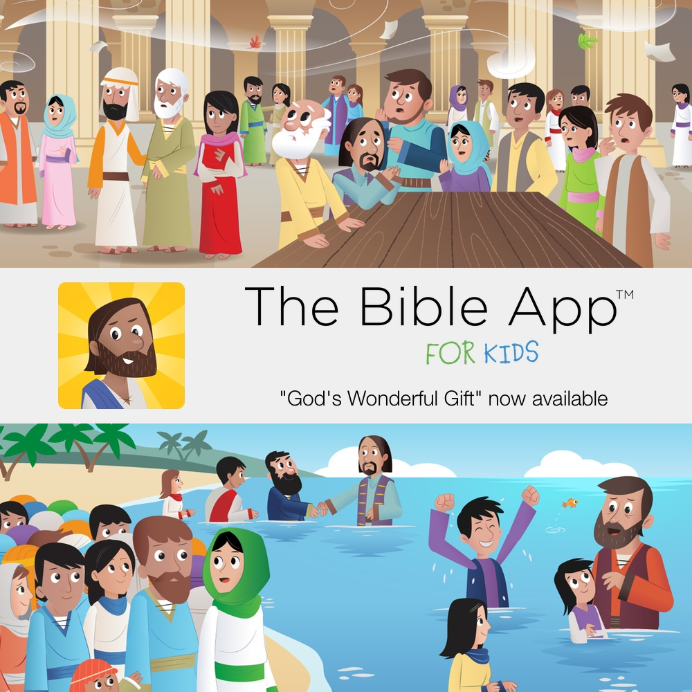 Bible App for Kids.jpg