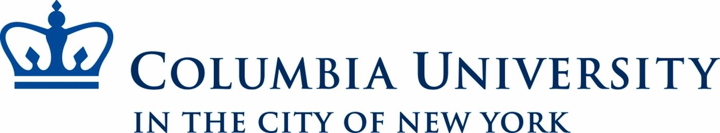 Columbia University Logo.jpg