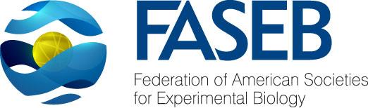 FASEB-RGB-Logo.jpg