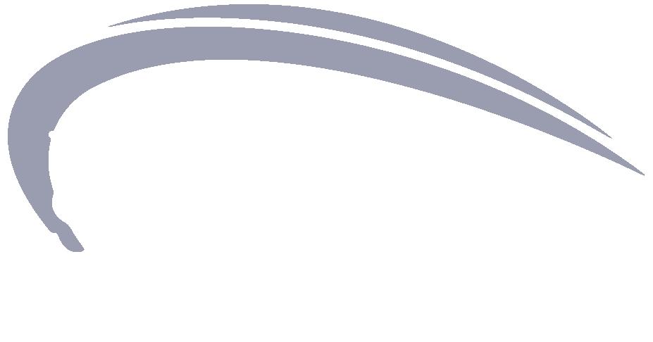 FedSci_logo-white.png