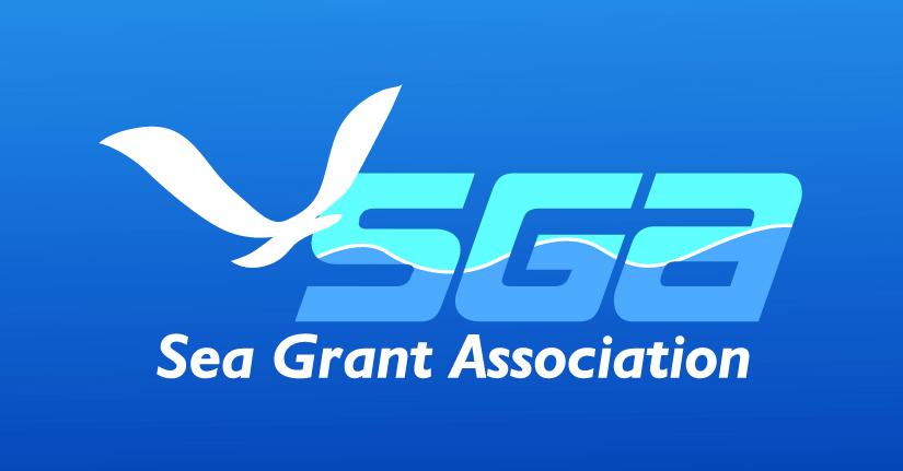 SGA new.jpg