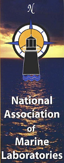 naml logo.jpg