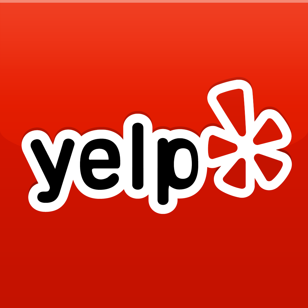 Think Box Concepts Yelp Reviews