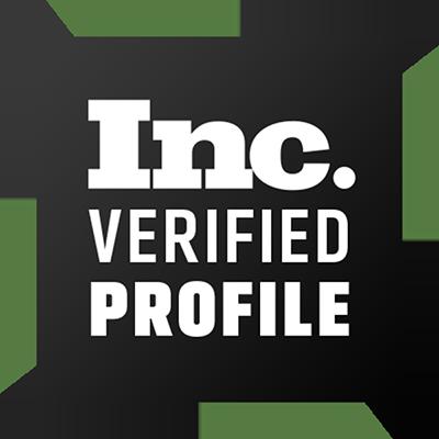 inc_verifiedprofile.png