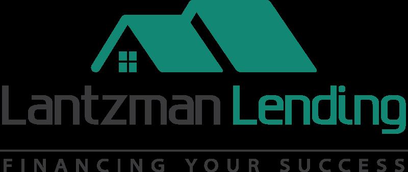 Lantzman-Lending-Logo-TAGLINE-color.png
