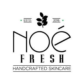 Noé Fresh