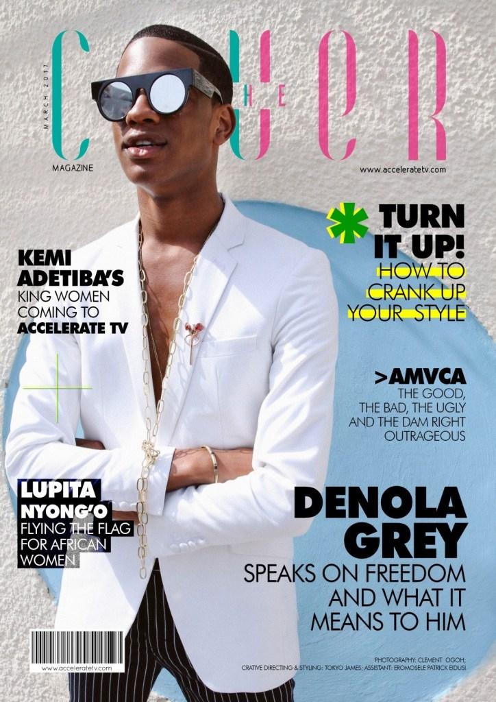 The-Cover-Denola_March-1.jpg