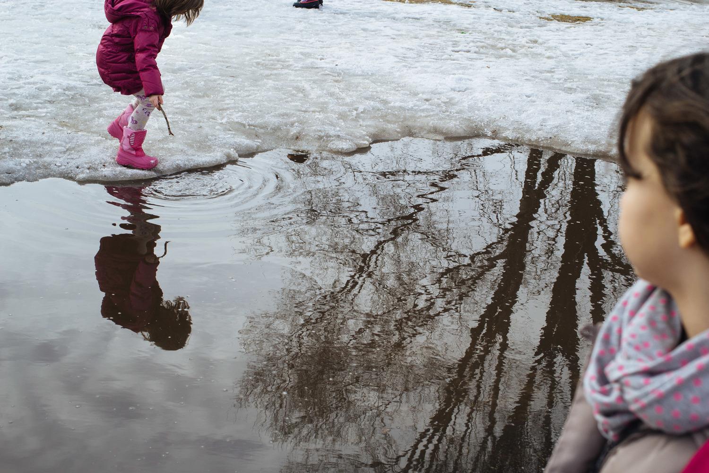 puddles-3-1.jpg