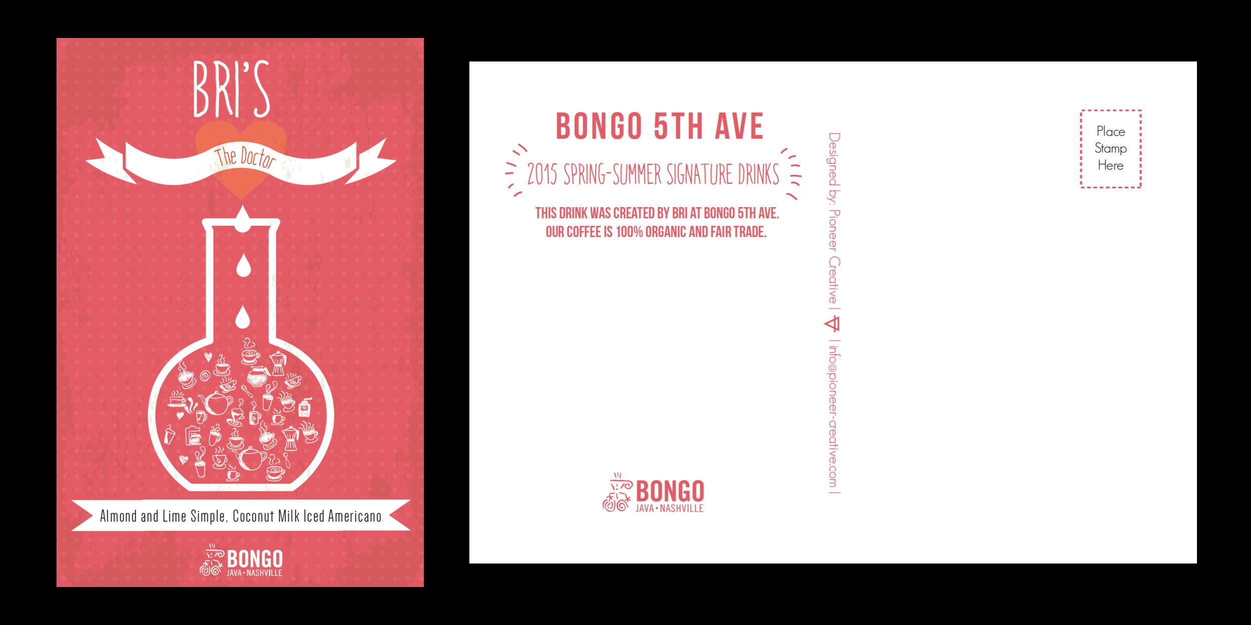 bongo1.png