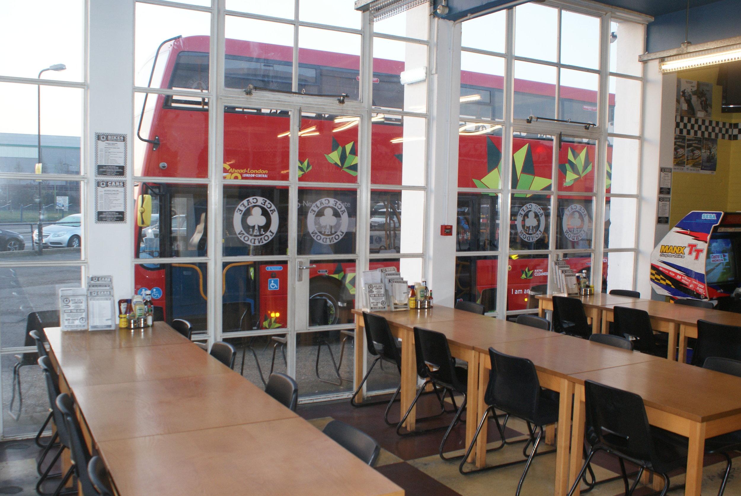 Metrodecker EV Ace Cafe 3.JPG