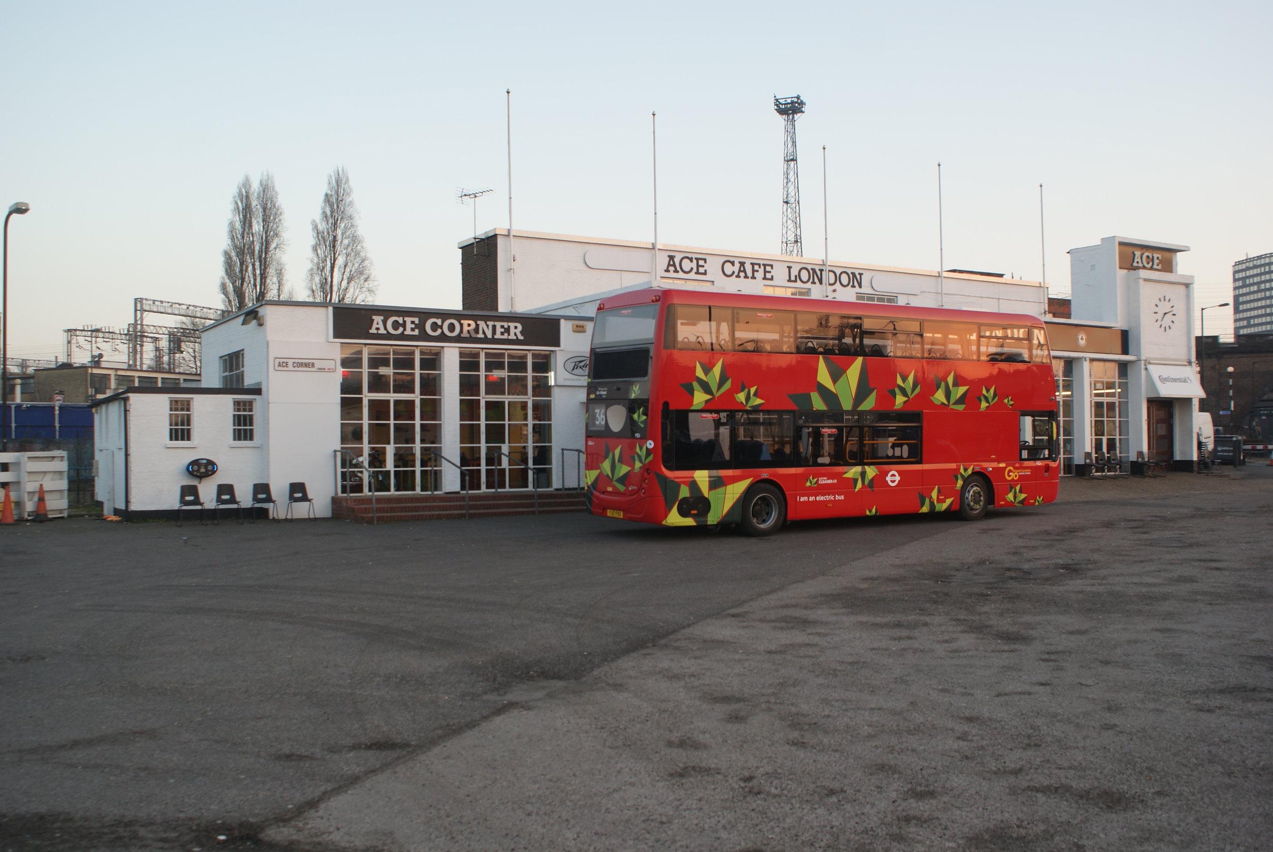Metrodecker EV Ace Cafe 2.JPG