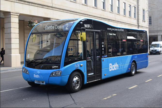 Optare.Capture.png