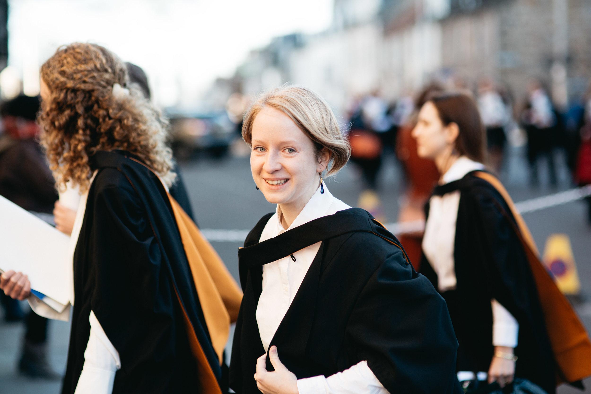 Kat Graduation (3 of 24).jpg