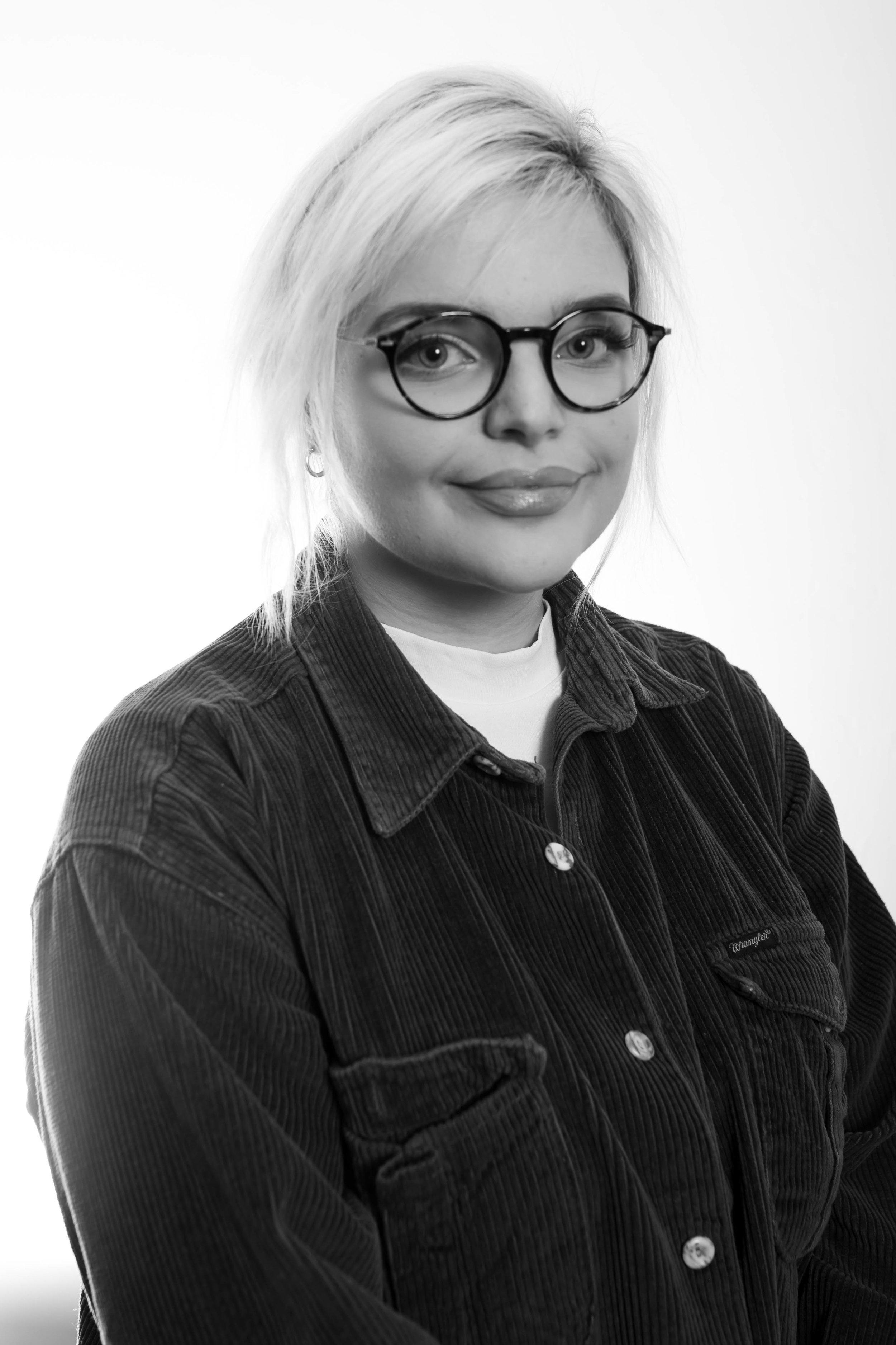 Julia Caira