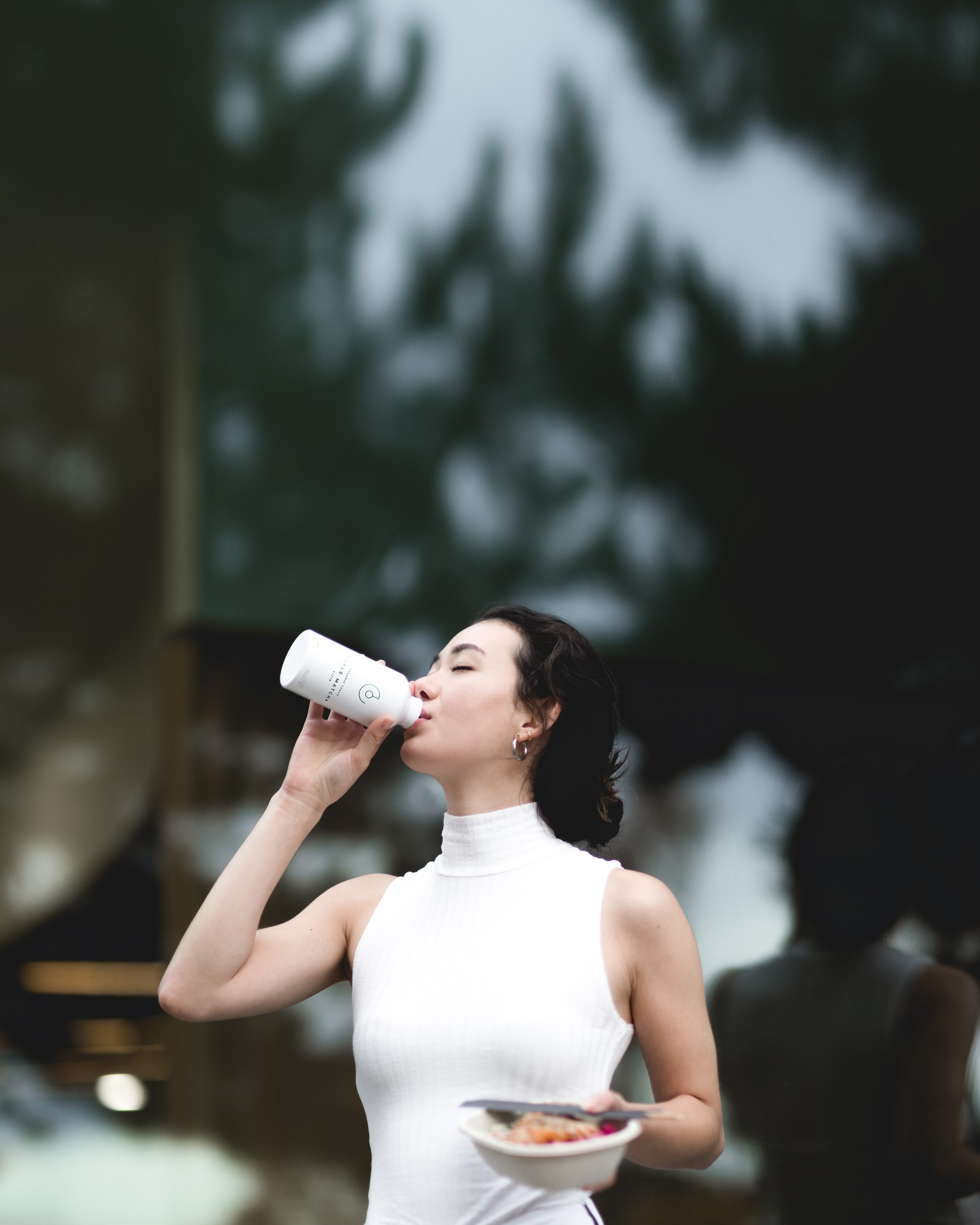 matcha latte.jpg.jpeg