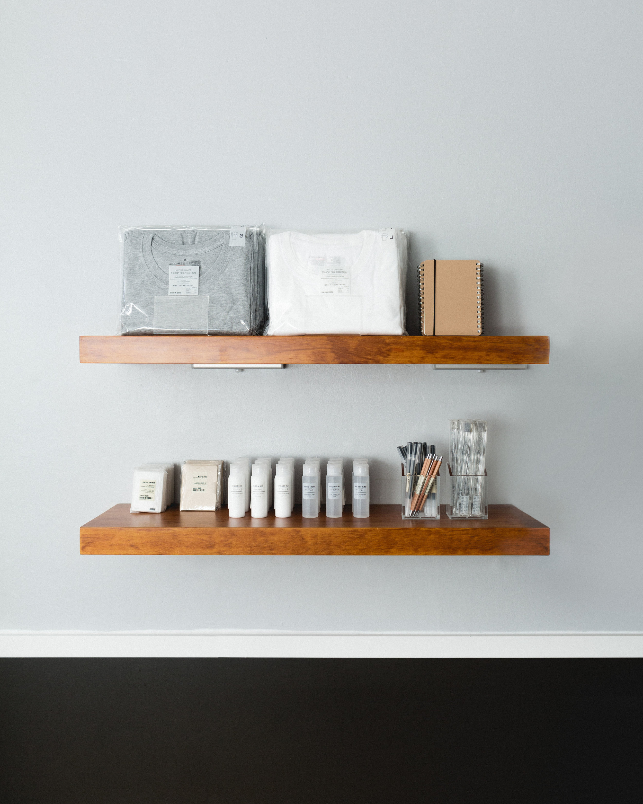 muji retail shelf.jpg