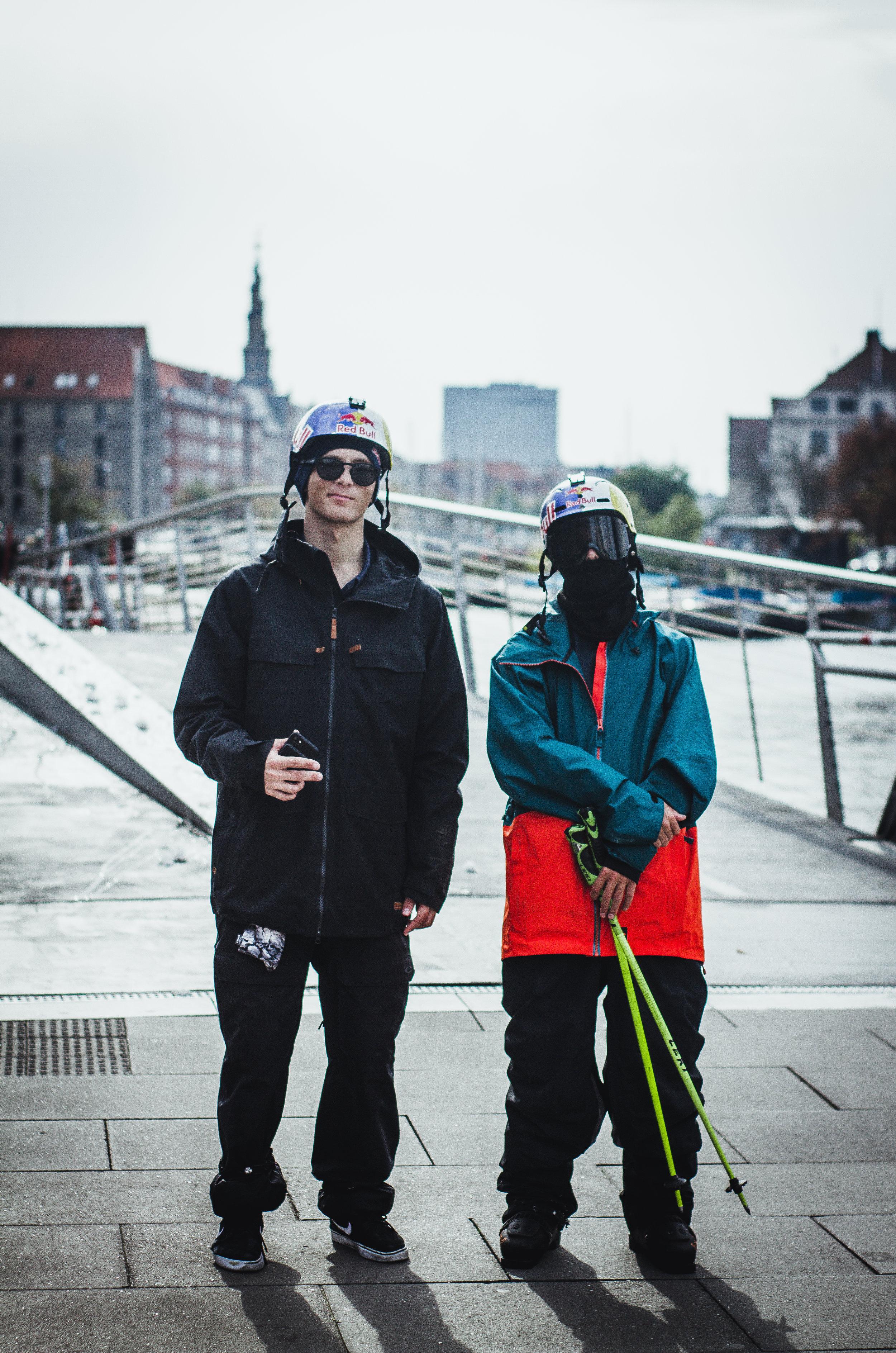 Copenhagen (11).jpg