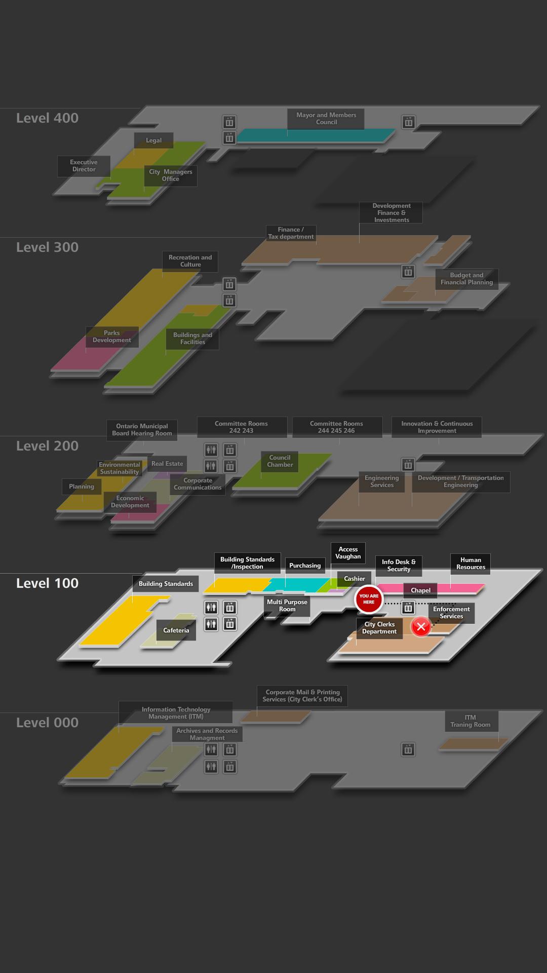 001-Enforcment Services.jpg