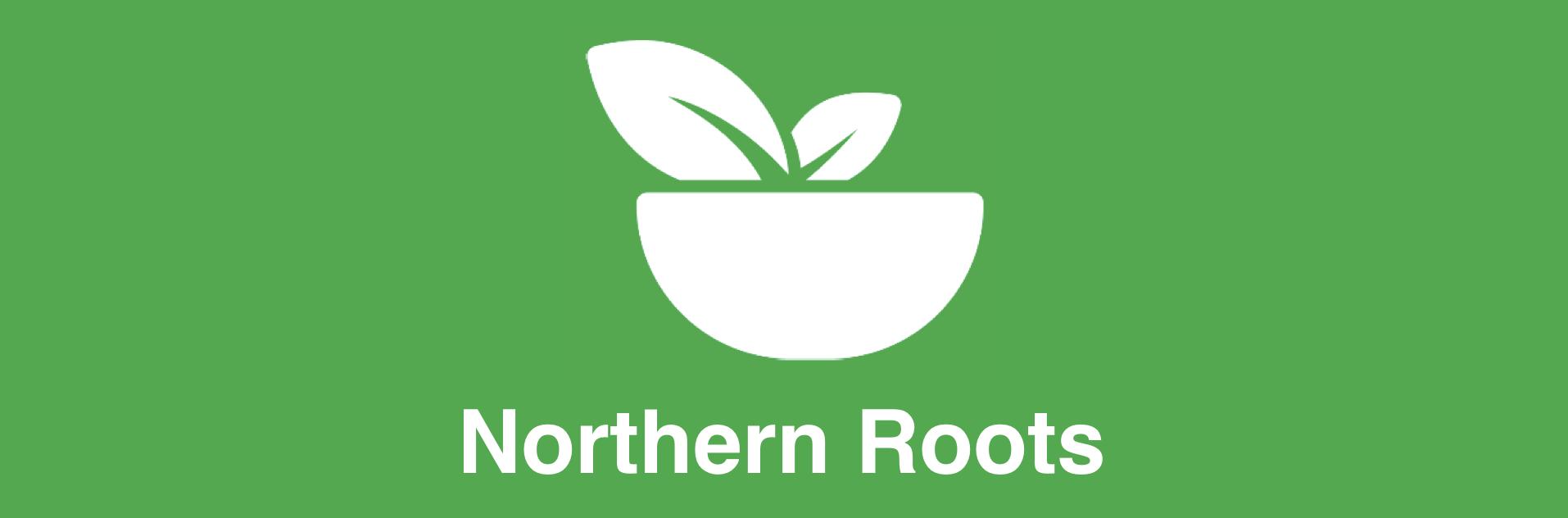 northernrootslogo.001.png