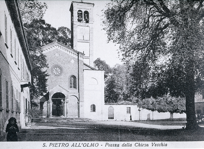s.Pietro chiesa vecchia.jpg