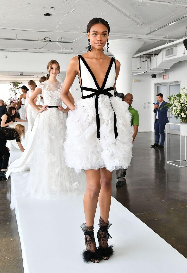 bridal-fashion-week-6-1492775347.jpg