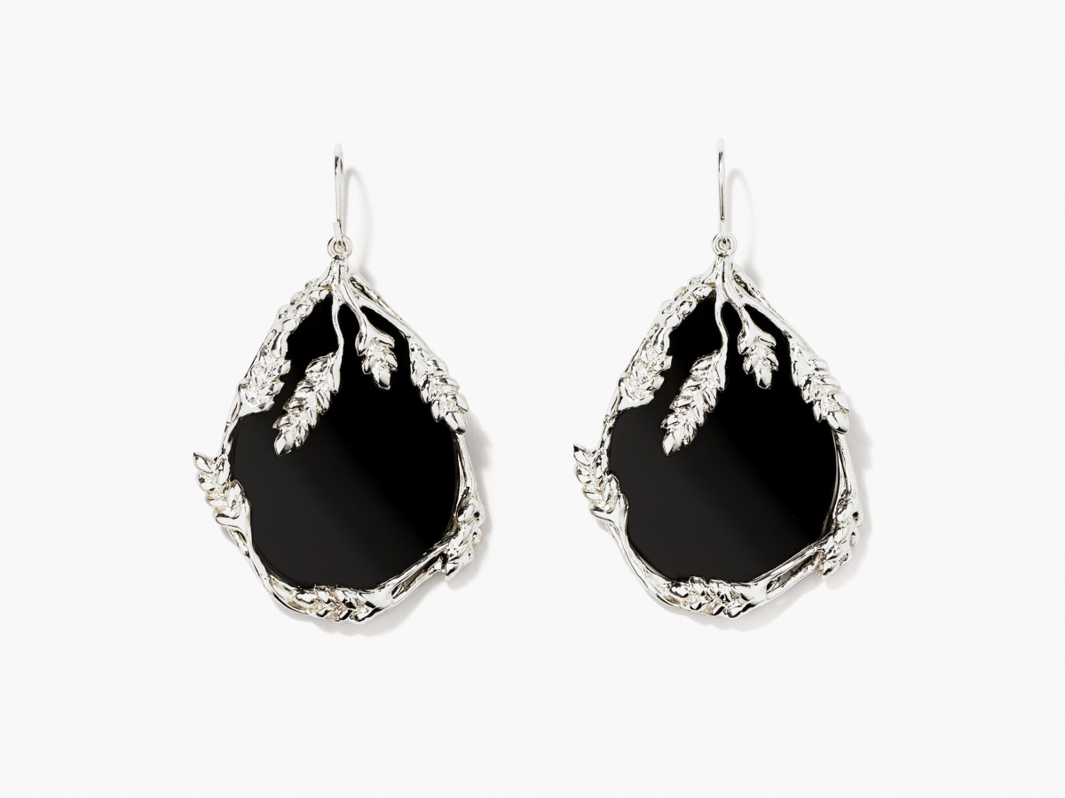 francoise-onyx-earrings.jpg