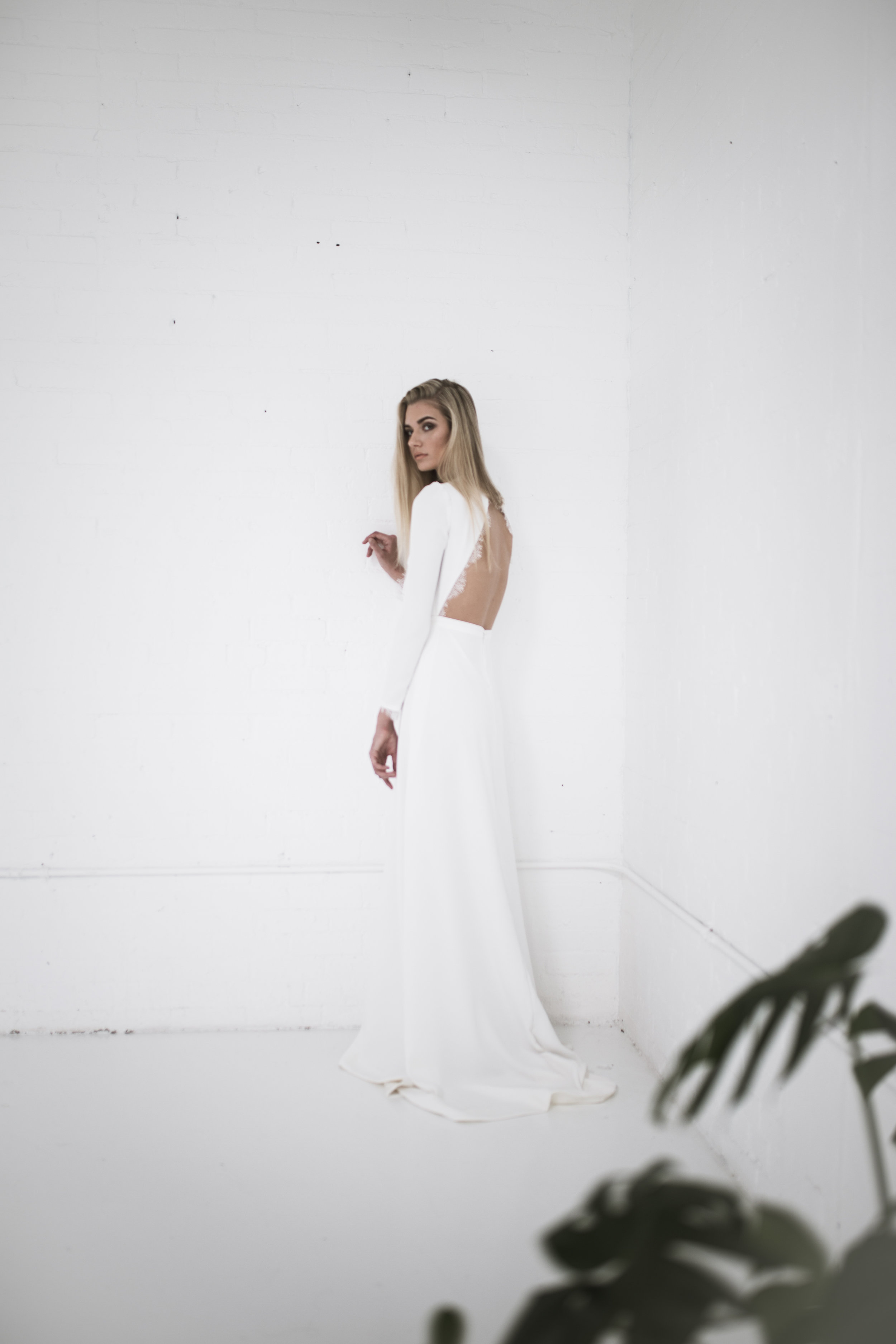 Elizabeth+Leese+Bridal-18.jpg