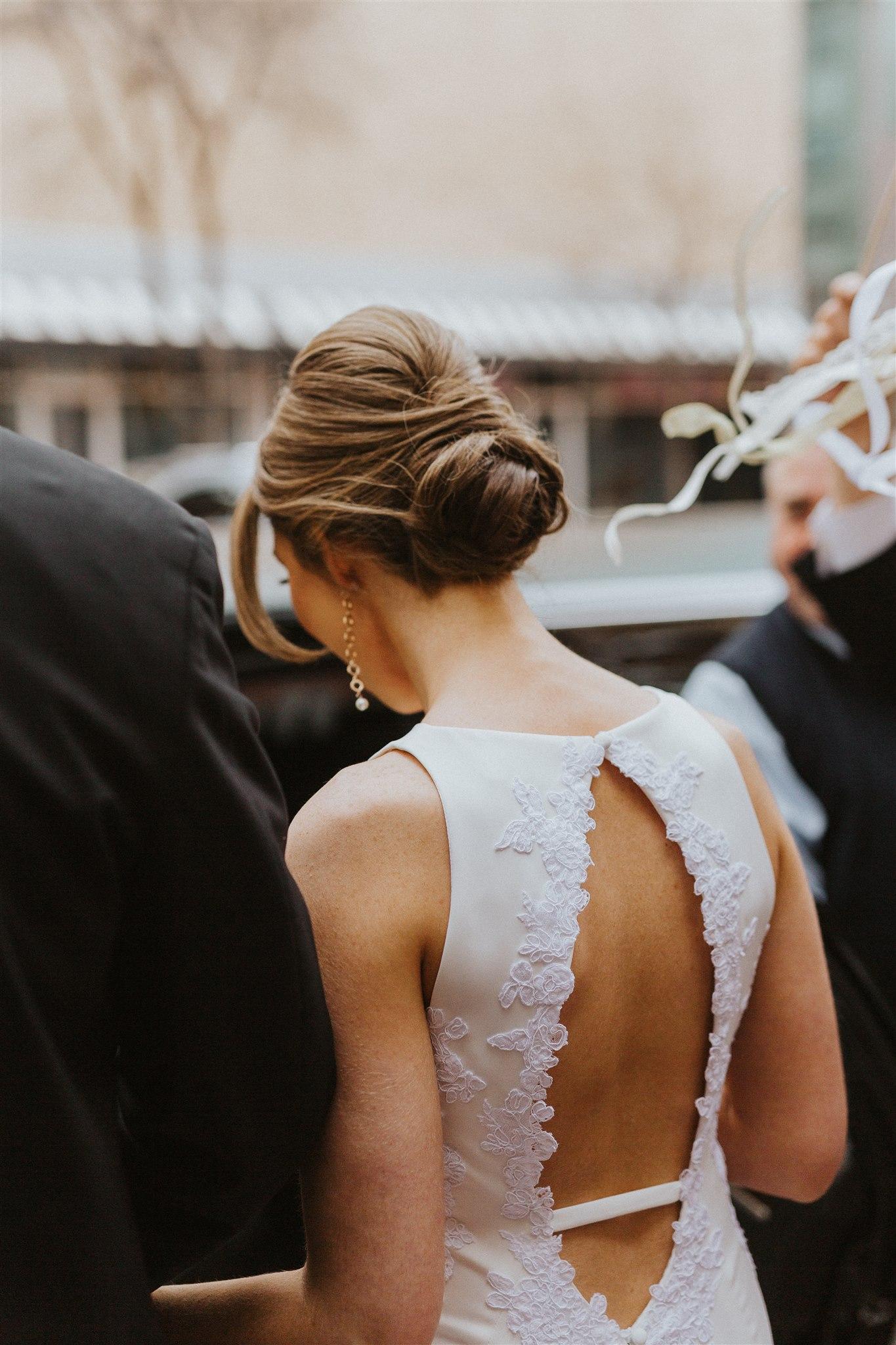 Katy-Beth-and-Ryan-For-Worth-Wedding-HauserPhotography-1032.jpg
