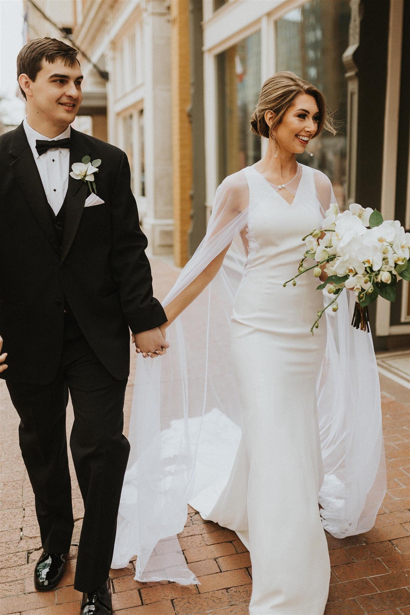 Katy-Beth-and-Ryan-For-Worth-Wedding-HauserPhotography-716.jpg