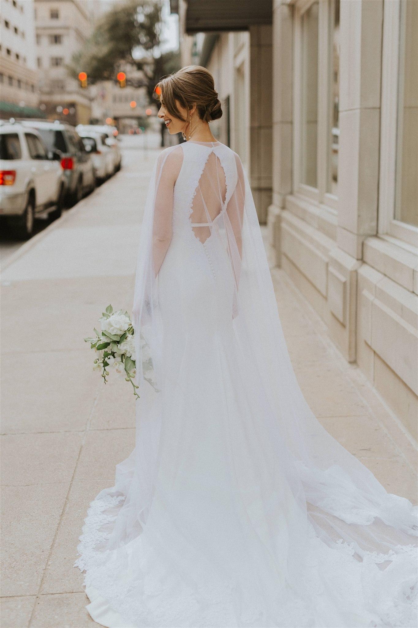 Katy-Beth-and-Ryan-For-Worth-Wedding-HauserPhotography-797.jpg