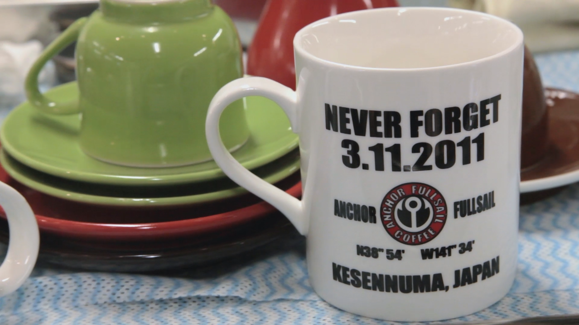 Local Business - Onodera-san - Coffee Mug.png