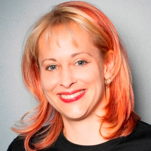 Jodie Lynn Boduch of Much Ado Marketing