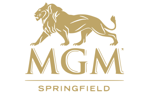 MGM .png