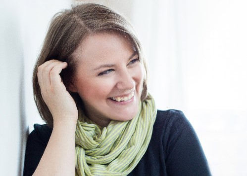 April Jasak-Bangs