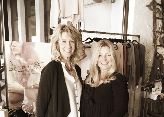 Mikki+and+Nancy+Founders+Pic.jpg