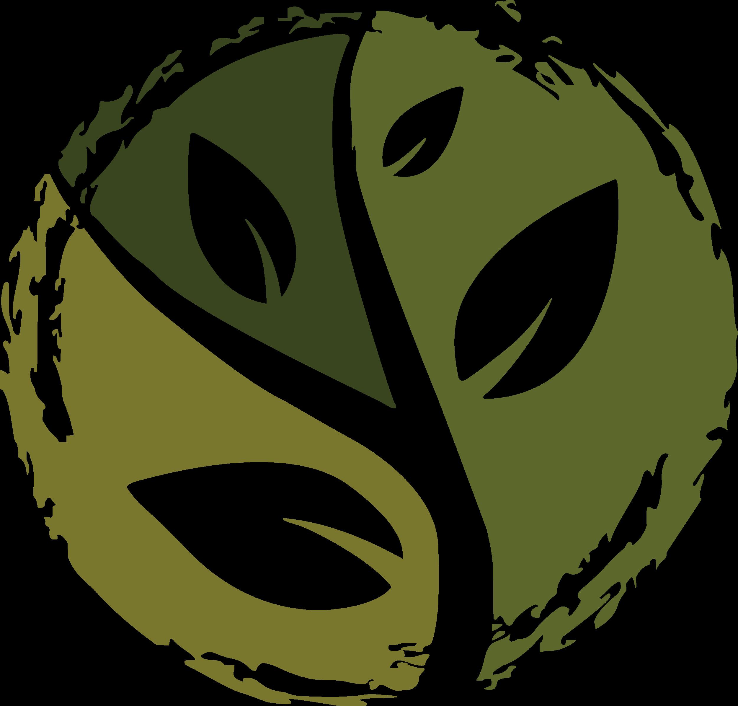 tru-vine-logo-transparent.png