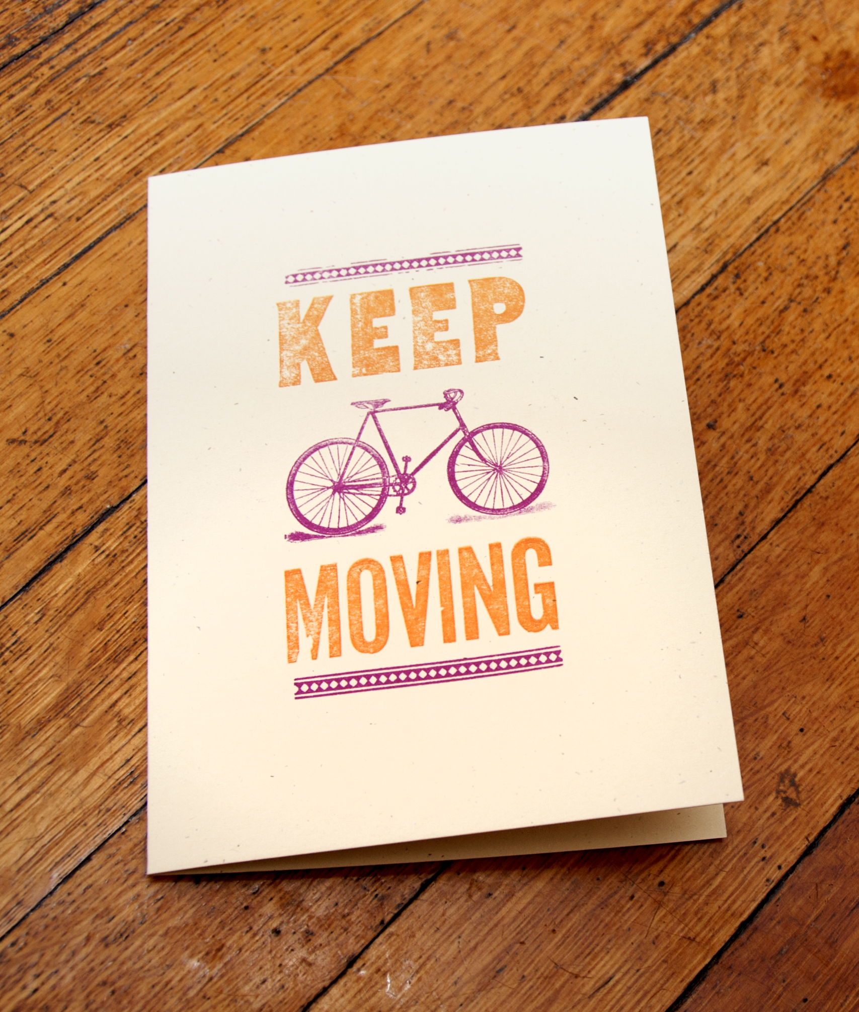 keep moving 1.jpg
