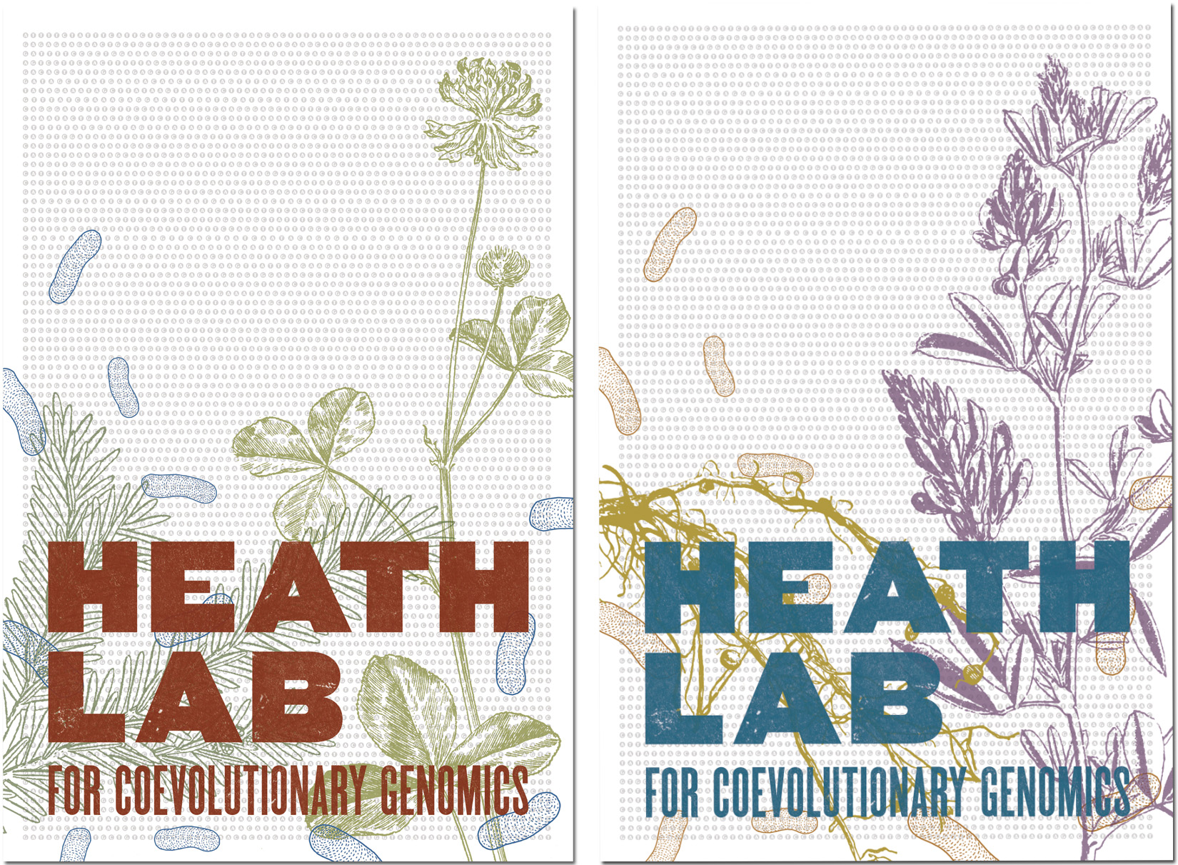 heath lab posters.jpg