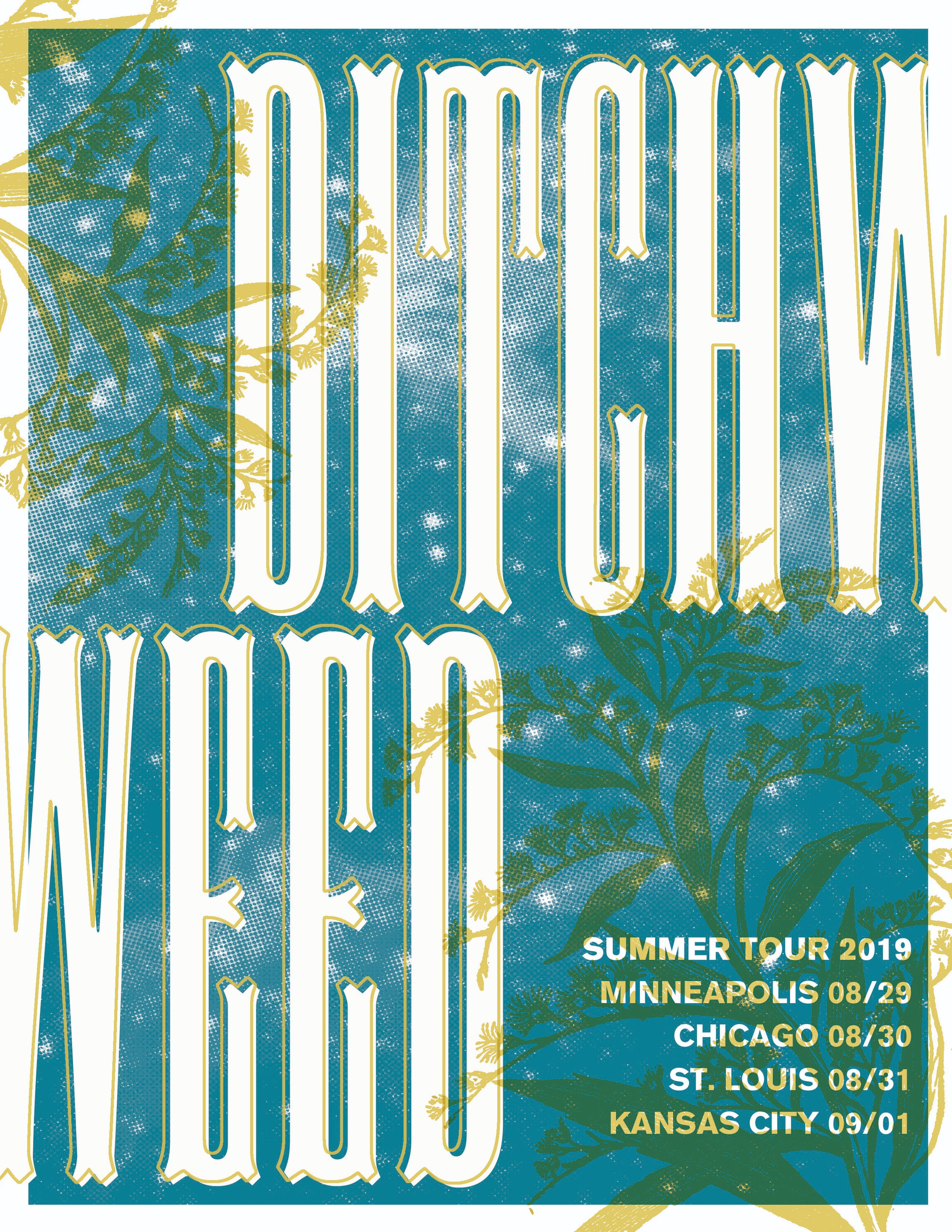 ditchweed tour poster.jpg