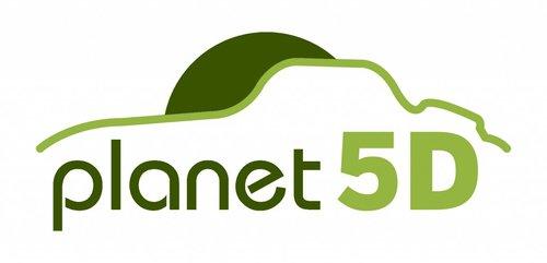 Planet_5D.jpg