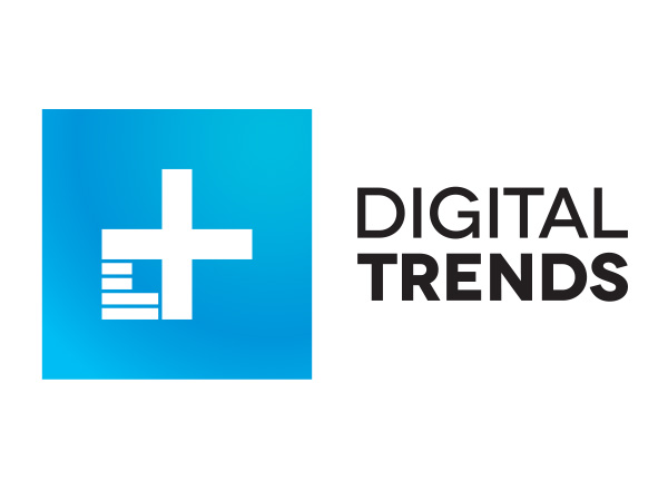 digitaltrends_logo.jpg